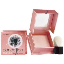 Benefit Dandelion Twinkle Luminizing Powder