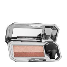 Benefit They'Re Real Shadow Blender Duo Mauve Mischief