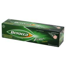 Berocca Boost (15)