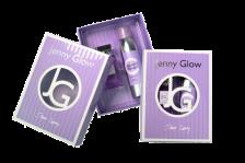 Jenny Glow Chance It 30ml & Body Spray 5ml Set