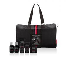 Baylis & Harding Men's Black Pepper & Ginseng Weekend Bag