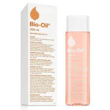 Bio Oil - 200Ml