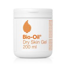 Bio Oil Dry Skin 200ml