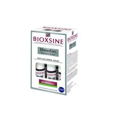 Bioxsine Dermagen Hair Loss Herbal Serum