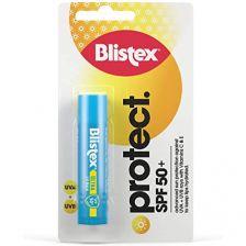 BLISTEX ULTRA SPF 50