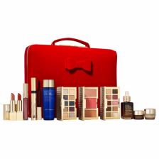 Estée Lauder Blockbuster Set