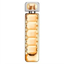 Hugo Boss Boss Orange for Women EDT 30ml