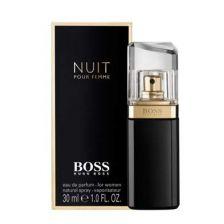 Boss Nuit Pour Femme Edp Spray 30Ml
