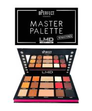 BPerfect x LMD Palette - Remastered