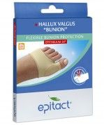 Epitact Bunion Protector - Large