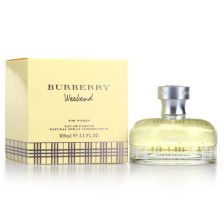 Burberry Weekend Woman 100ml Edp Spray