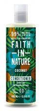 Faith In Nature Conditioner Coconut