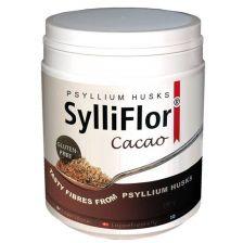 Sylliflor Cocoa Tub