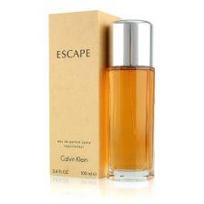 Calvin Klein Escape Her Edp Spray 100Ml