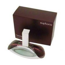 Calvin Klein Euphoria Edp Spray 100Ml