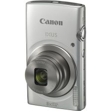 Canon Ixus 185 Camera - 3 Colours
