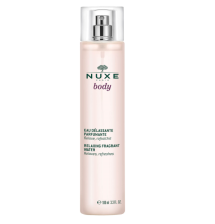 NUXE Body Relaxing Fragrance Water 100ml