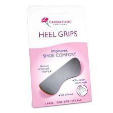 Carnation Footcare Heel Grips