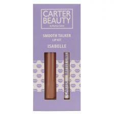 Smooth Talker Lip Kit Isabelle - Carter Beauty by Marissa Carter