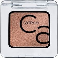 CATRICE ART COULEURS EYESHADOW 110