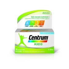Centrum Kids - 30 Pack