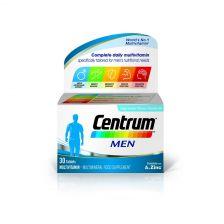 Centrum Men (30)