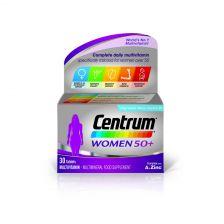 Centrum Women 50+ (30)