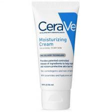 CeraVe Moisturising Cream 177ml