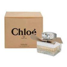 Chloe Spray 30ml EDP