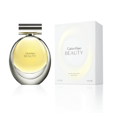 Calvin Klein Beauty EDP - 50ml