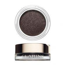 Clarins Cream Eye Colour 05