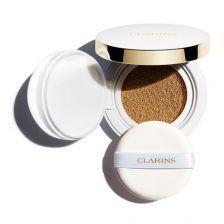 Clarins Everlasting Cushion Makeup 107 15G