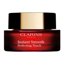 Clarins Instant Smooth Collection