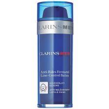 Clarins Men Line Control Balm