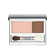 Clinique All About Shadows Duo 16 Day Into Date