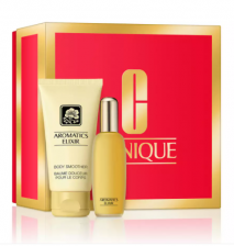Clinique Aromatics Duet Xmas