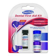 Dentek Toothache Kit