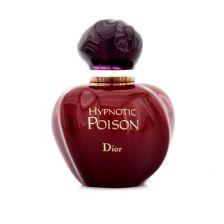 Dior Hypnotic EDT Spray 30ml
