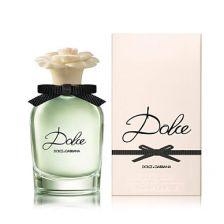 Dolce & Gabbana Dolce Edp Spray 50ml