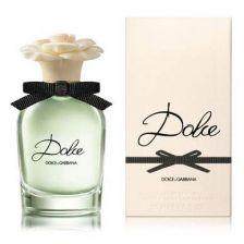 Dolce & Gobbana Dolce Edp Spray 30ml