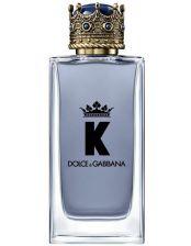 Dolce & Gobbana K EDT – 100ml