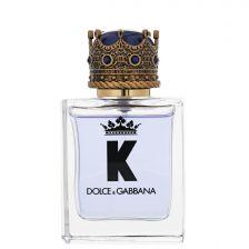 Dolce & Gobbana K EDT 50ml