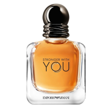 Emporio Armani Stronger With You He EDT 30ml