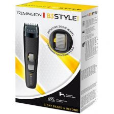 Remington Battery Operated Beard Trimmer Mb3000