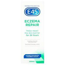 E45 Eczema Repair Lotion 200ml