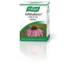 A.Vogel Echinaforce Tablets (120)
