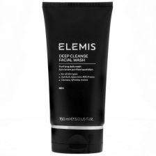 Elemis Men Deep Cleanse Face Wash