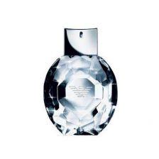 Emporio Armani Diamonds She 30ml Edp