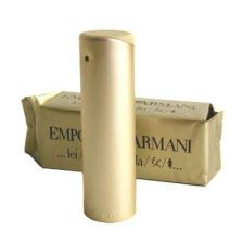 Emporio Armani She Edp 100ml