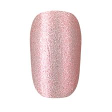 Essence Shine Last & Go! Gel Nail Polish 04